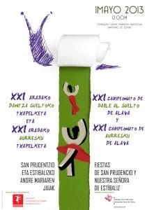 CARTEL-SAN-PRUDENCIO-2013-baja-211x300